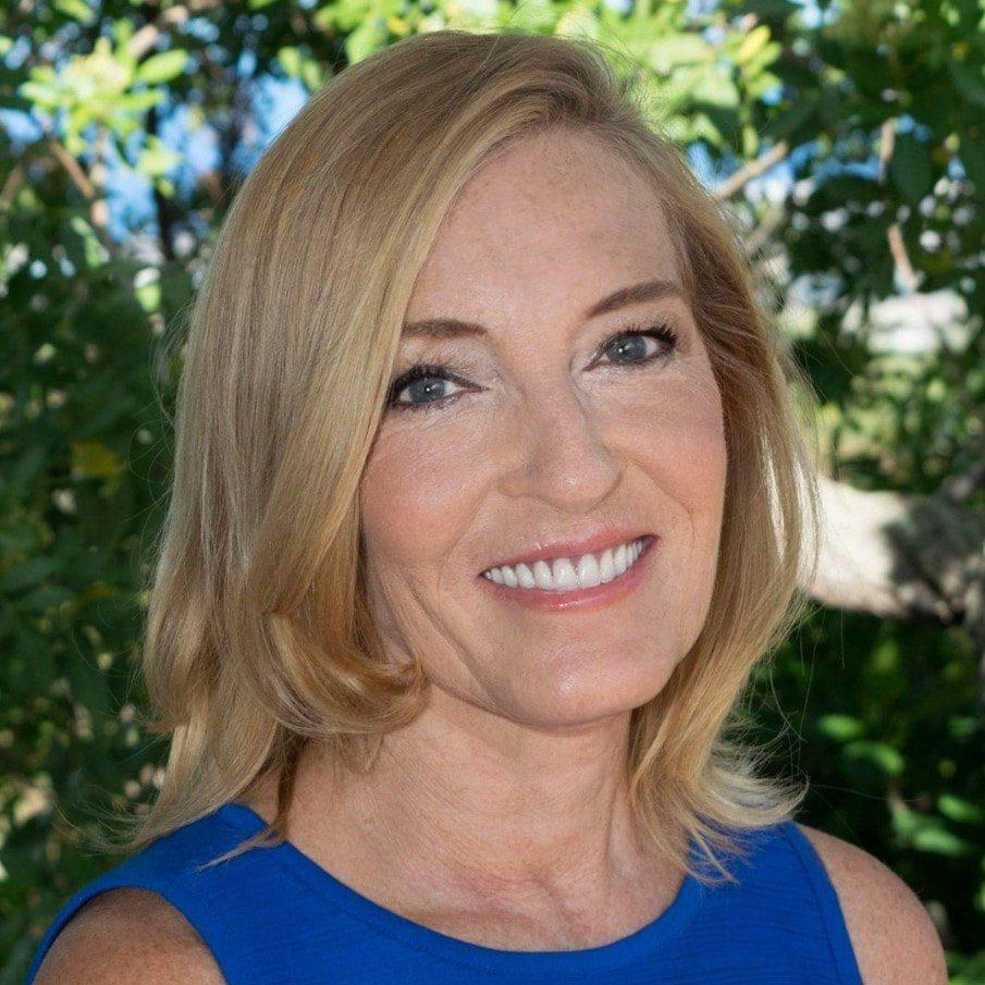 Lisa Folden